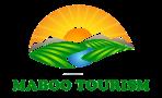 MABOO TOURISM